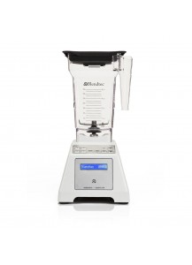 BLENDTEC HOME BLENDER WHITE (with 2Qt FourSide jar)