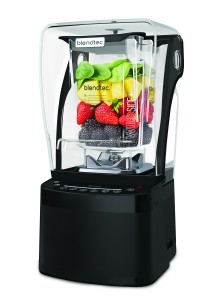 BLENDTEC PROFESSIONAL 800 BLENDER 2160W