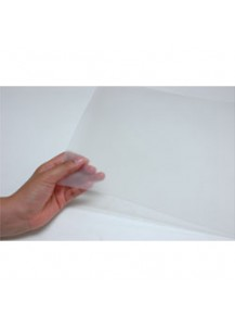 TRIBEST SEDONA NON-STICK SILICONE DRYING SHEET