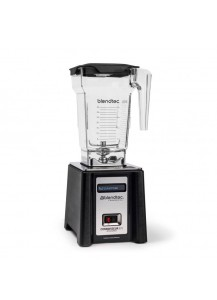 BLENDTEC SPACESAVER BLENDER 1560W (package with 2x 2Qt jar)