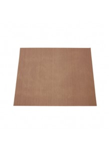 TRIBEST SEDONA NON-STICK TEFLON DRYING SHEET