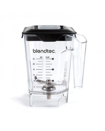 POSODA BLENDTEC MINI WILDSIDE
