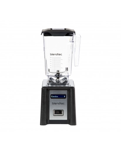 BLENDTEC PROFESIONAL 750 CHROME