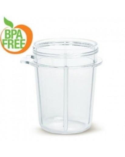 TRIBEST BPA FREE POSODA, 220 ML