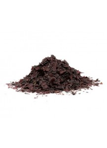 DULSE ALGA (EKO) 125 g