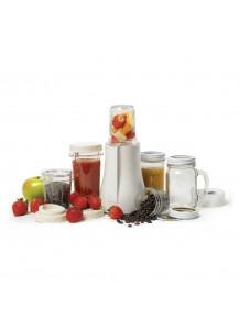 TRIBEST PB-350 BPA FREE