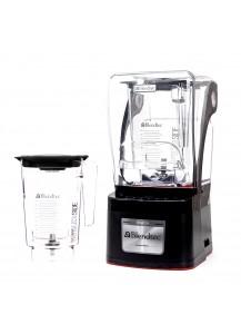 BLENDTEC STEALTH BLENDER 2160 W (Z DVEMA 2,7 L POSODAMA)