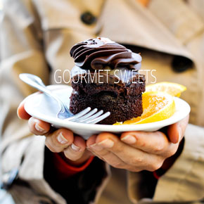 GourmetSweets