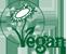 vegan-logoc